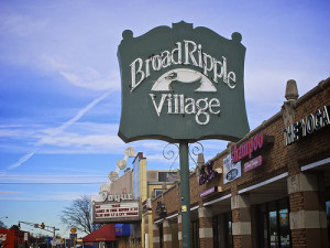 Dental Implants Broad Ripple Village