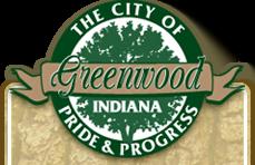Dental Implants Greenwood Indiana