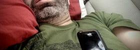 Snoring and Sleep Apnea Treatments Indianapolis