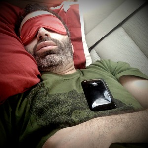 Snoring and Sleep Apnea Treatments Indianapolis