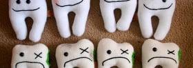 dental implants after oral cancer